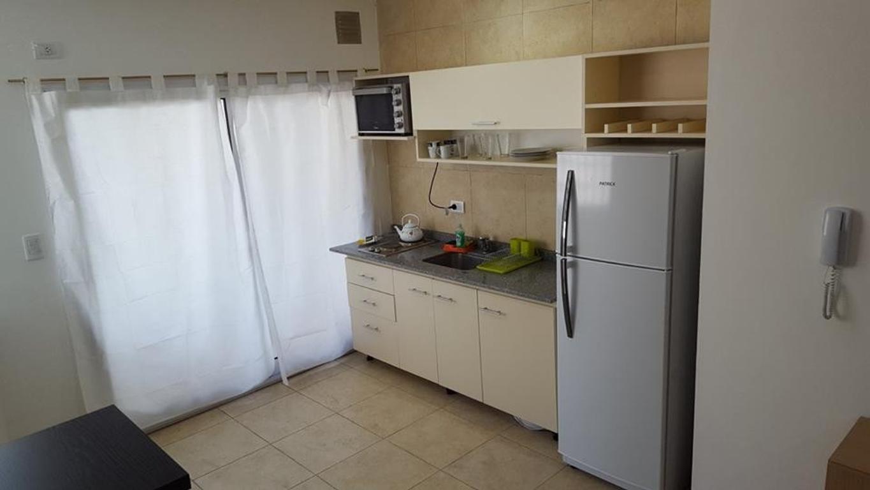 1 ambiente y 1/2 - LA PERLA,SALTA 797 -FINANCIA-