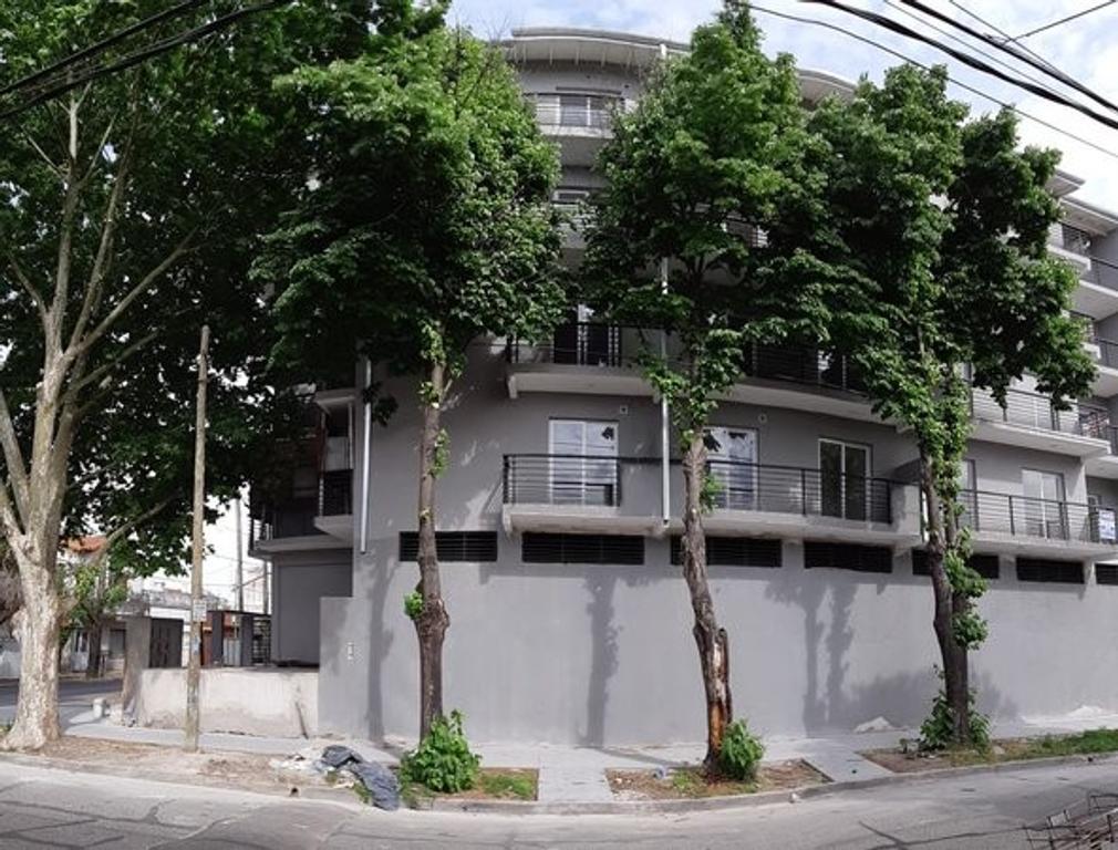 Departamento en Venta de 2 ambientes en Buenos Aires, Pdo. de General San Martin, Villa Ballester