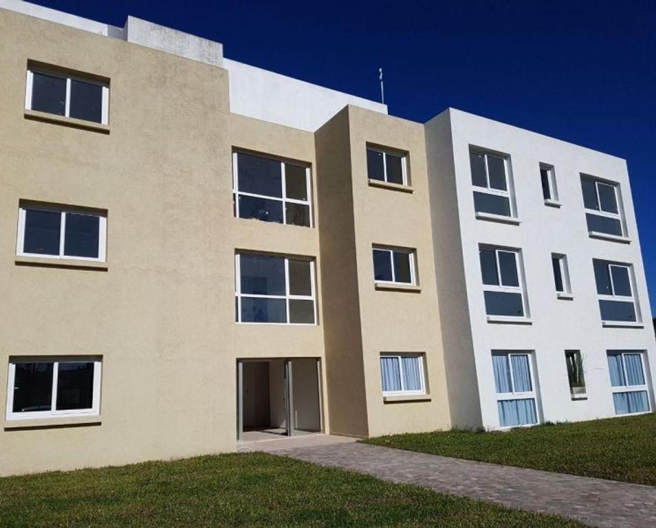 XINTEL(FNE-FNM-1950) Departamento - Venta - Argentina, Bella Vista - Flaubert 1455