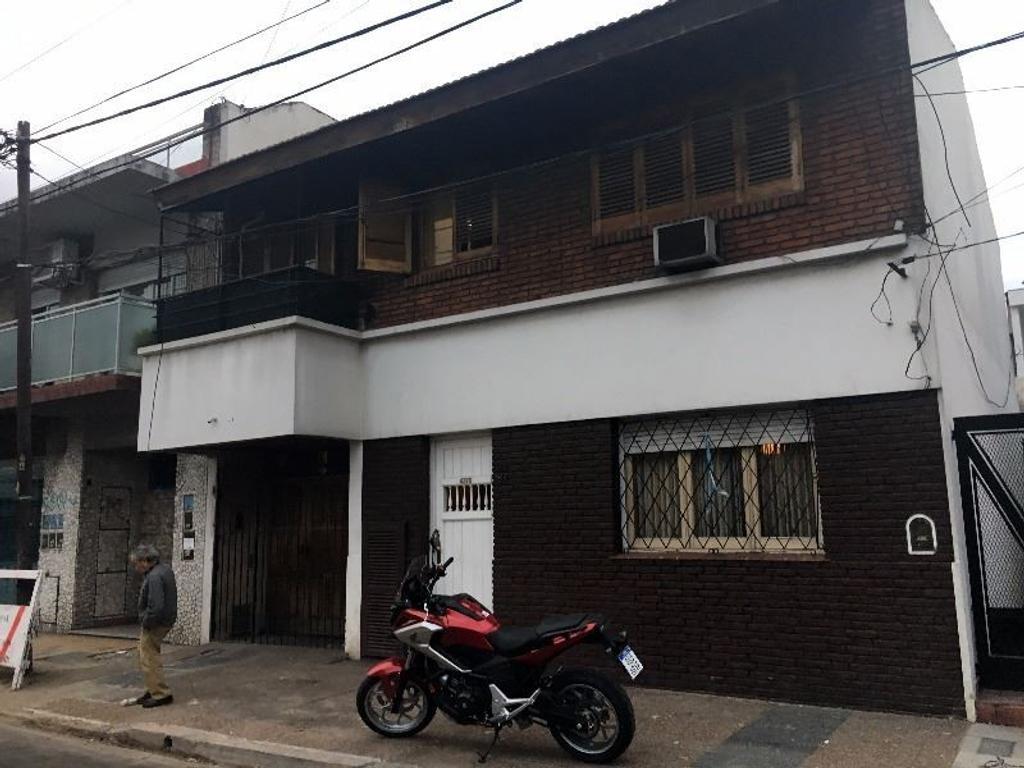 Ph de 2 ambientes en San Martín