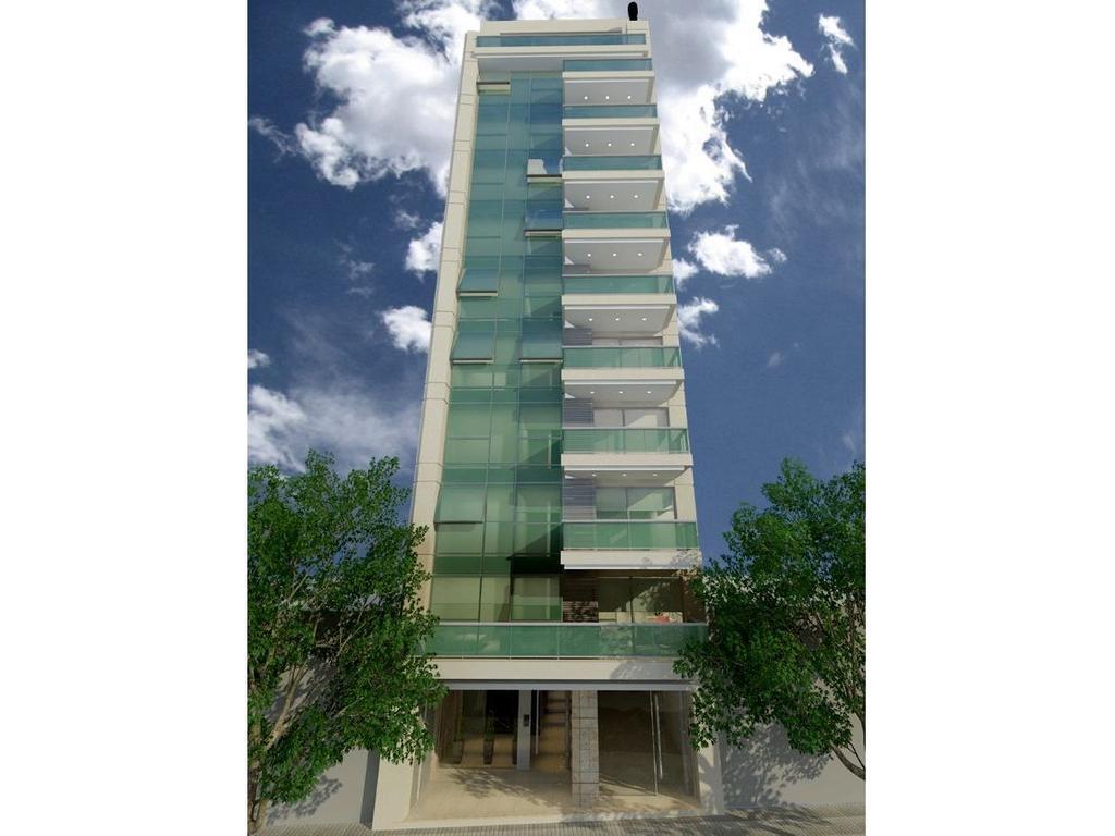Próximamente: Venta en Pozo Semipisos en Avellaneda Centro de 3 amb. a mts. Pza. Alsina