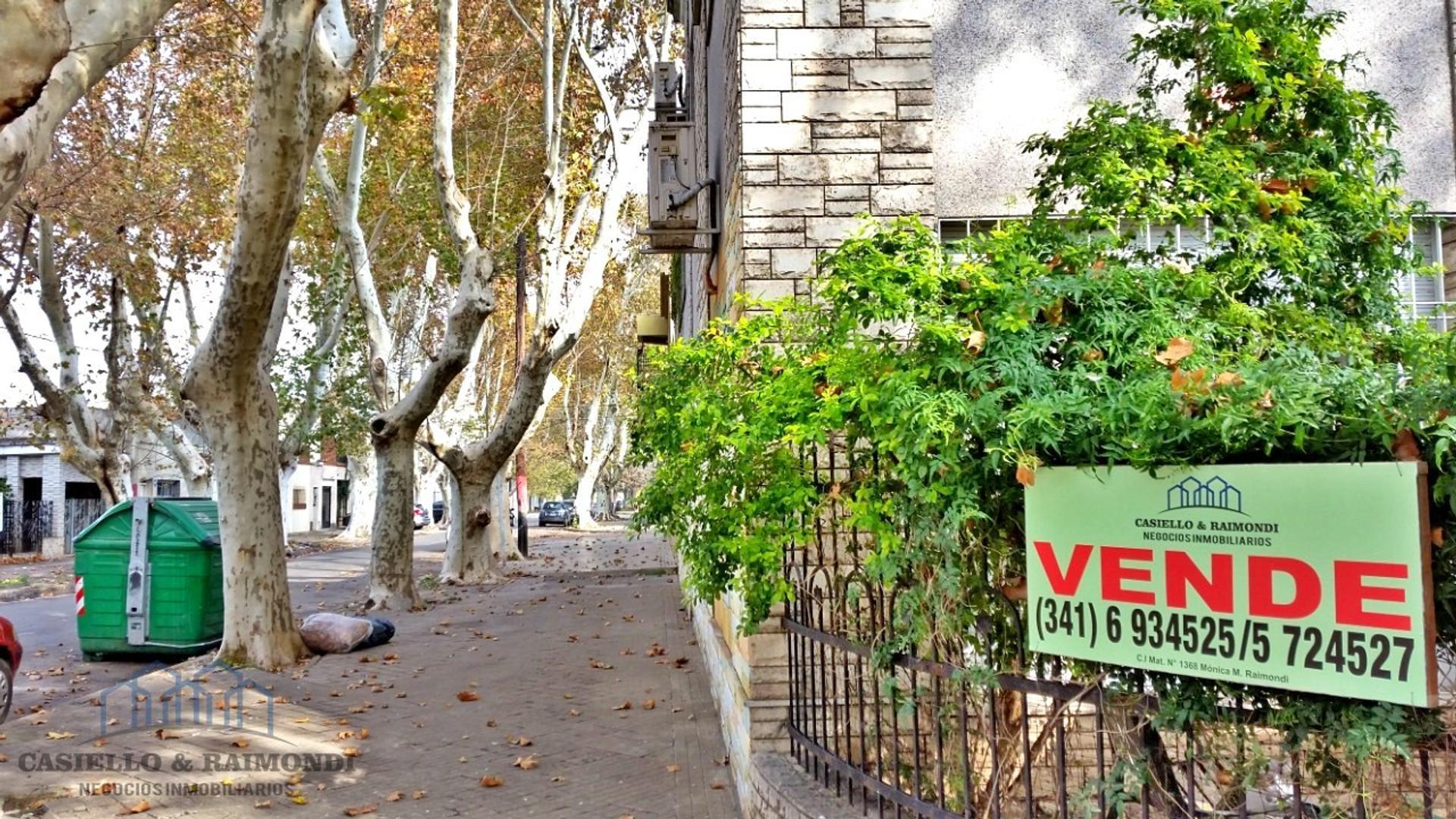Casa en Venta en Parque