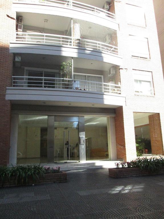 2 amb  - balcon - seguridad