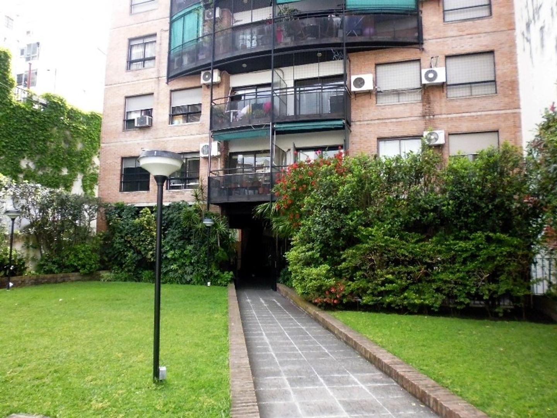 Departamento - Venta - Argentina, Capital Federal - VUELTA DE OBLIGADO  AL 2800