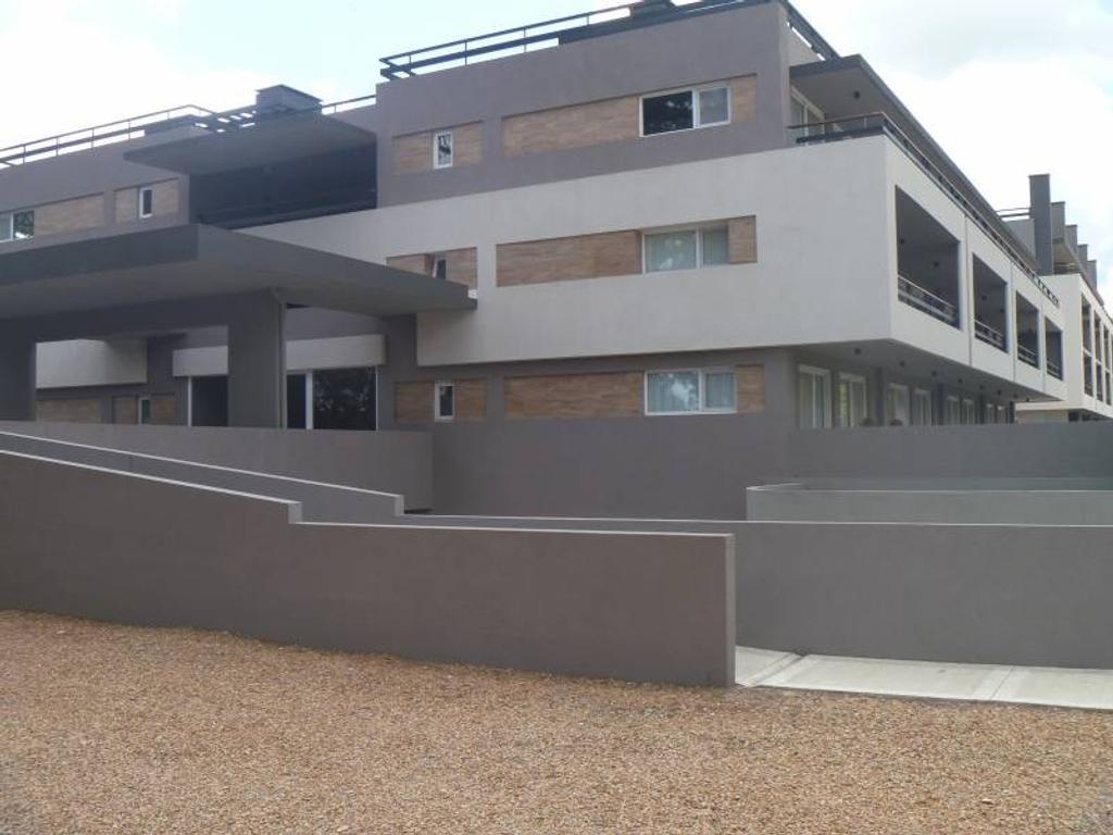 Venta de Departamento para Renta en Campus Vista zona Pilar, Gran Bs.As., Argentina,