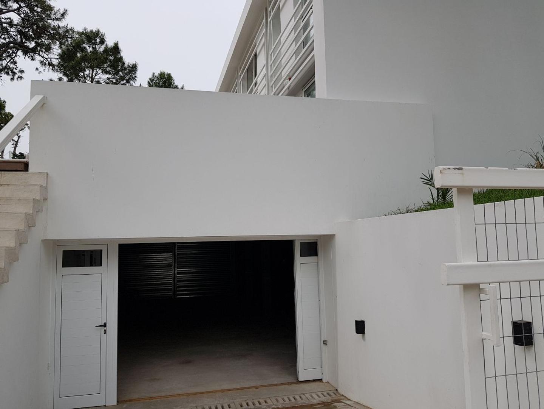 Departamento a estrenar en alquiler temporario, Villa Gesell