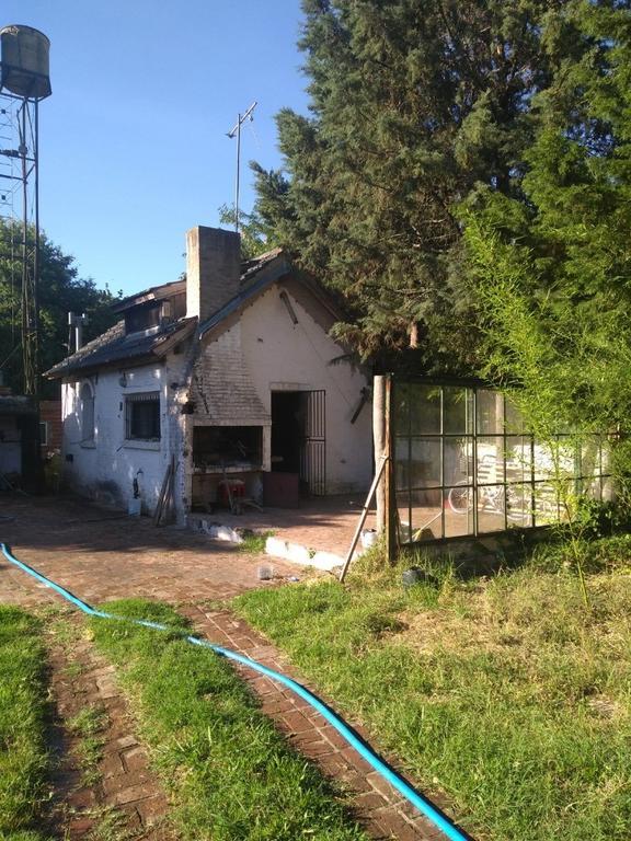 Casa Quinta Barrio el Cazador