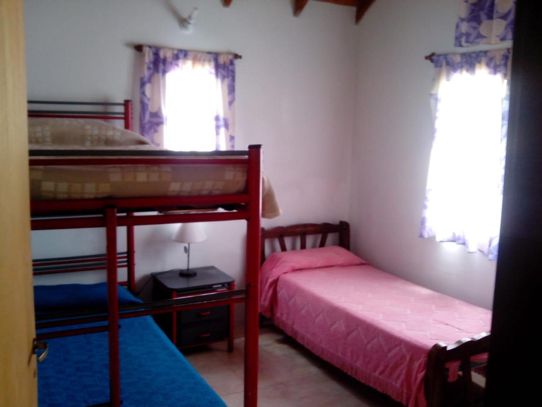 Barrio Solares de las Ensenadas 595m2 Costanera - Foto 15