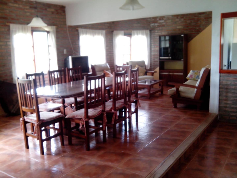 Barrio Solares de las Ensenadas 595m2 Costanera - Foto 4