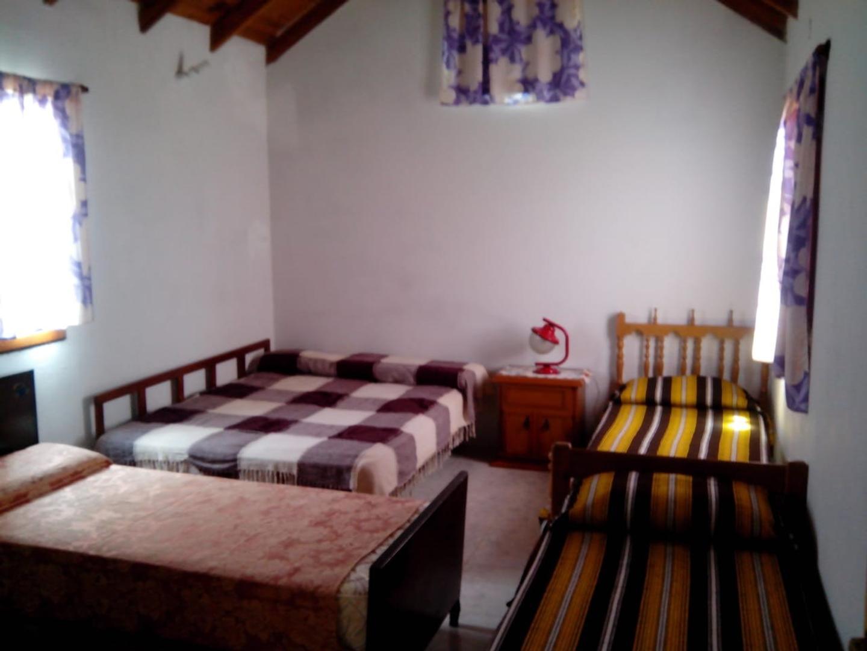 Casa en Solares De Las Ensenadas con 3 habitaciones