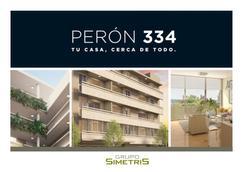 Peron 334
