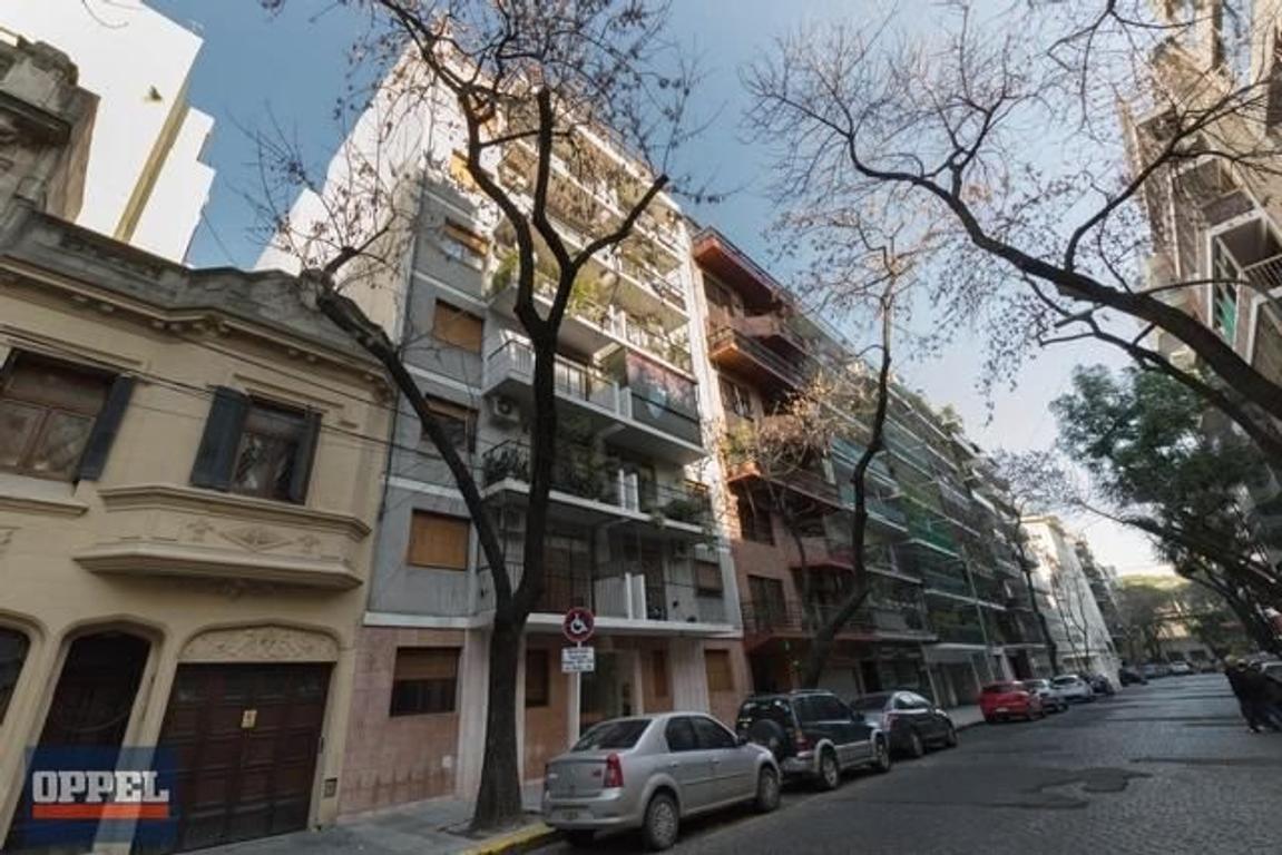 XINTEL(OPL-OP1-3055) Departamento - Venta - Argentina, Capital Federal - OBLIGADO. VUELTA DE  AL ...