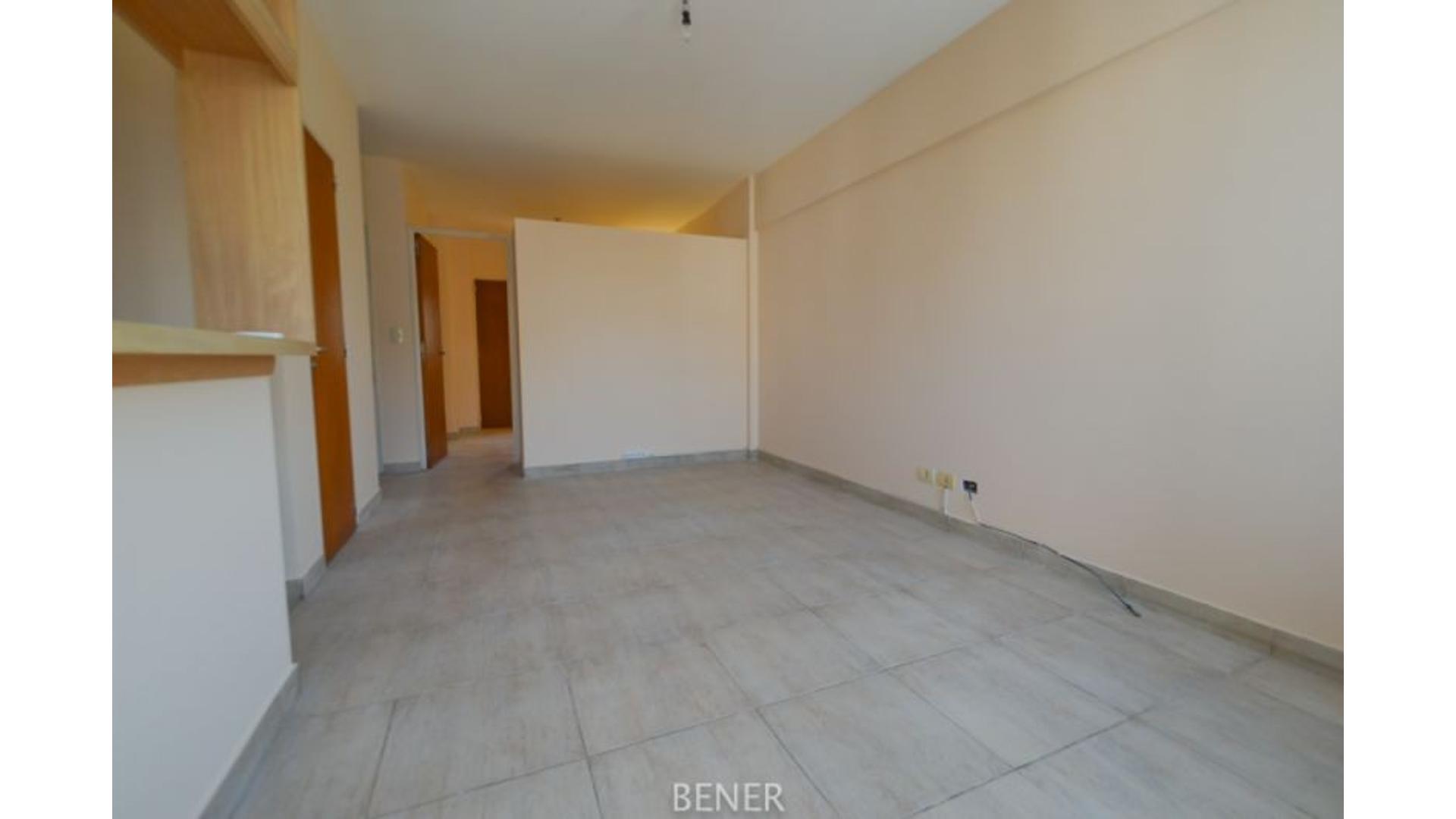 Departamento - Alquiler - Argentina, Capital Federal - DARREGUEYRA  AL 2400