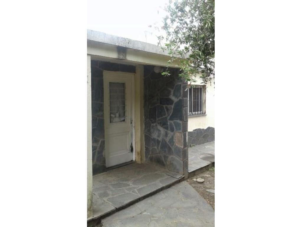 Casa en venta Benavidez, CV0041