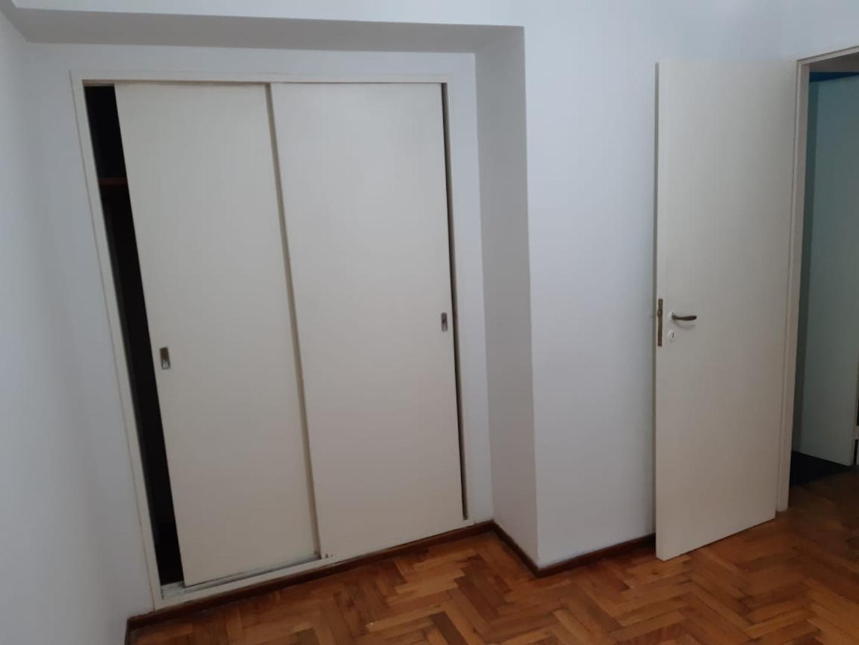Departamento en Venta de 31,0 m2