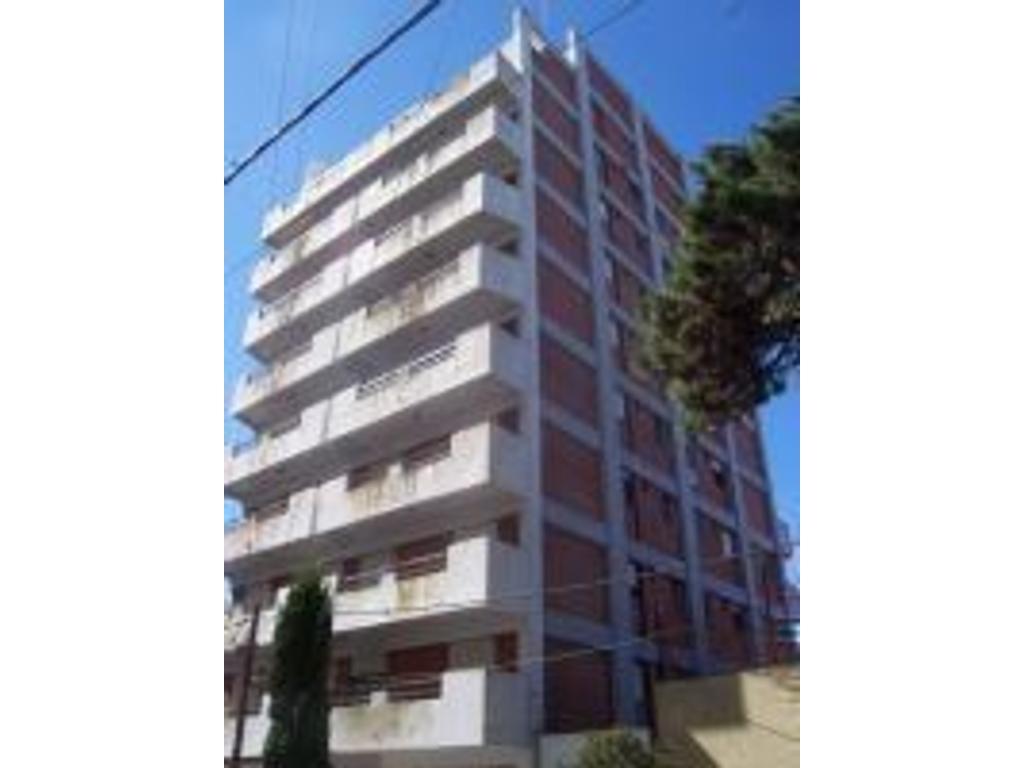 V014Departamento en Alquiler x temporada 2 Dormitorios