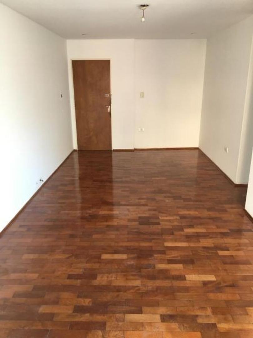 Departamento en Alquiler en Nueva Cordoba - 4 ambientes
