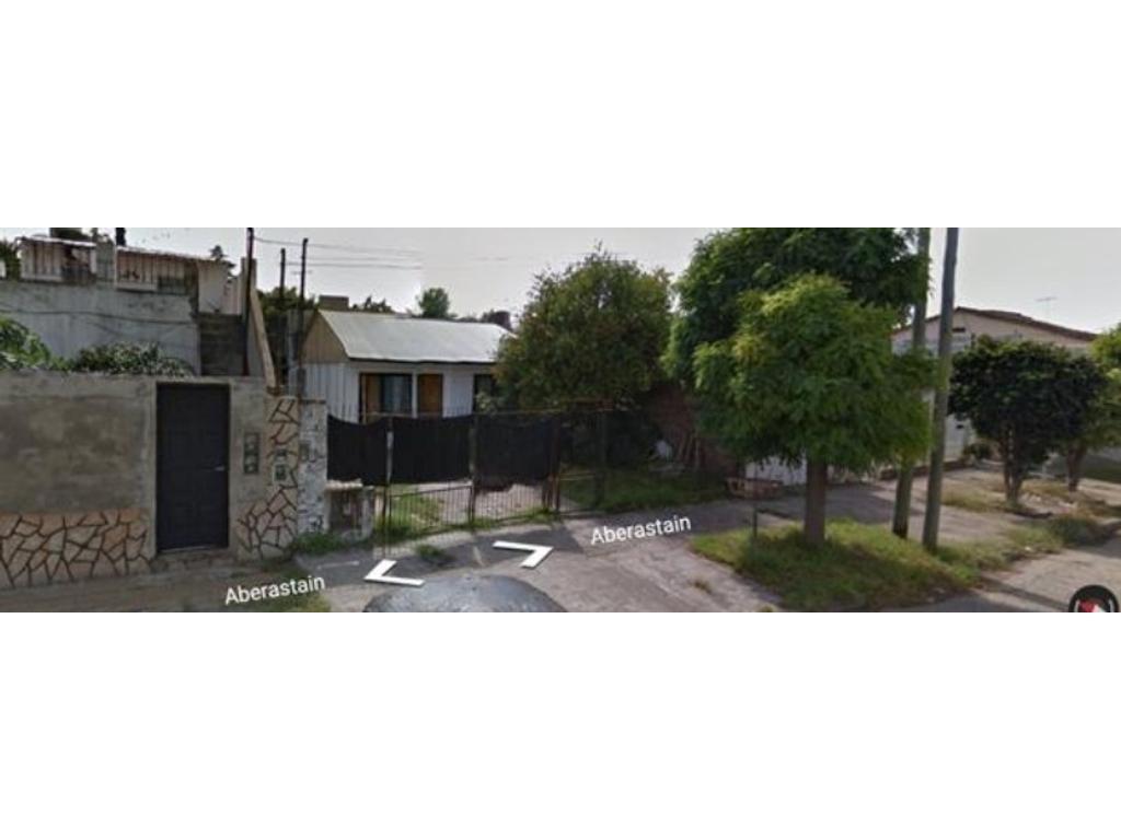 Terreno de 430 m² - En venta - Ciudad Madero (Cod. 563)