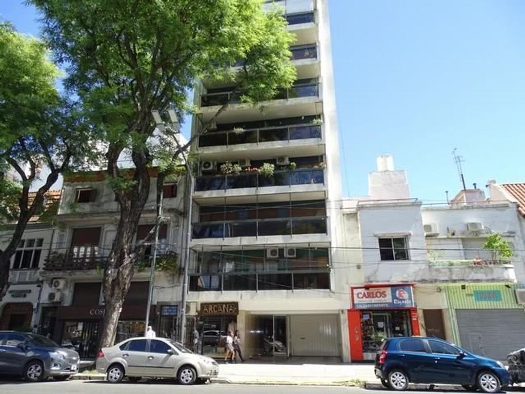 XINTEL(OPL-OPL-2877) Departamento - Venta - Argentina, Capital Federal - ELCANO  AL 3100