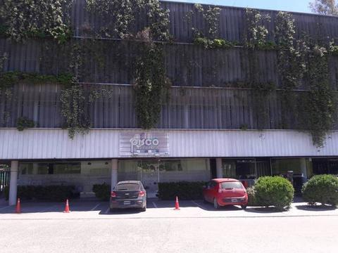Alquiler de Oficina en Panamericana 50 zona Pilar, Gran Bs.As., Argentina,