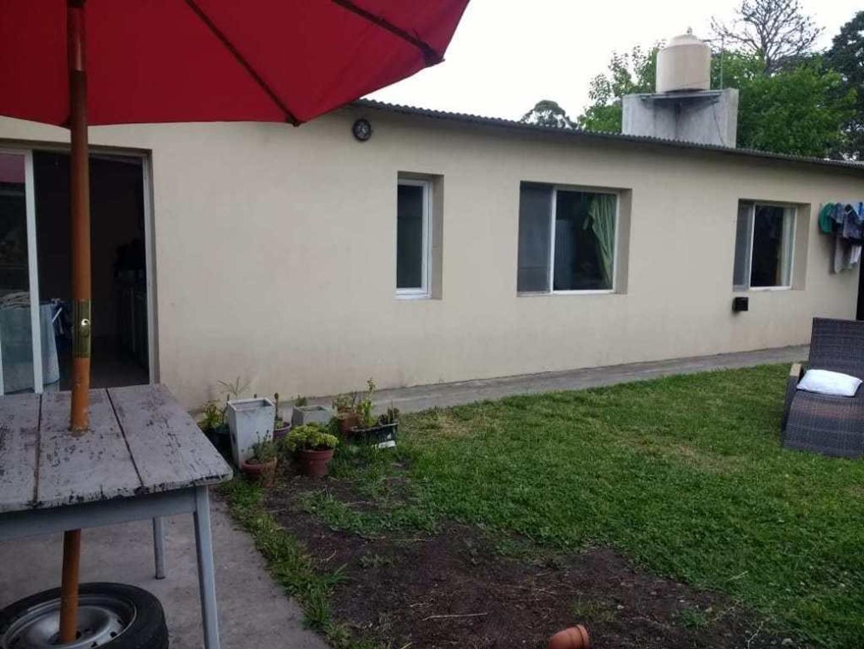 Casa en Venta en Los Acantilados - 3 ambientes