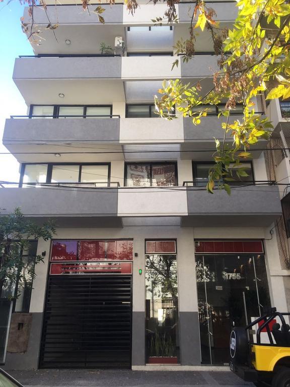 XINTEL(NIR-NIR-1157) Departamento - Venta - Argentina, Capital Federal - BENITO QUINQUELA MARTIN ...