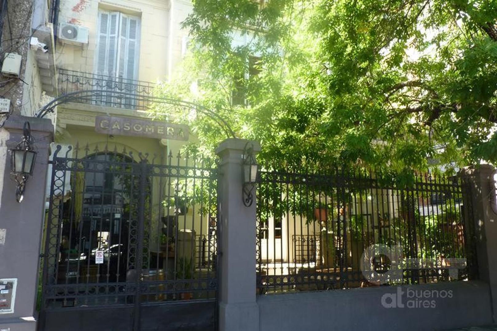 Departamento en alquiler por temporada en Gral Ramon Freire