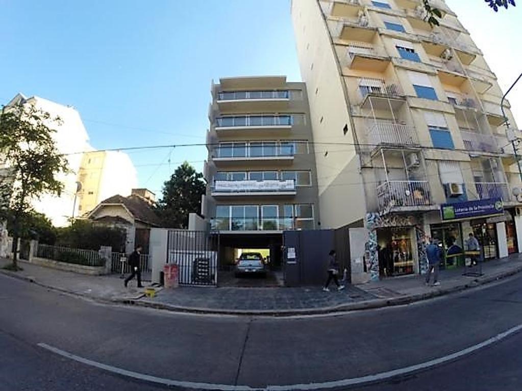 Departamento - Venta - Argentina, Vicente López - General San Martin  AL 2800