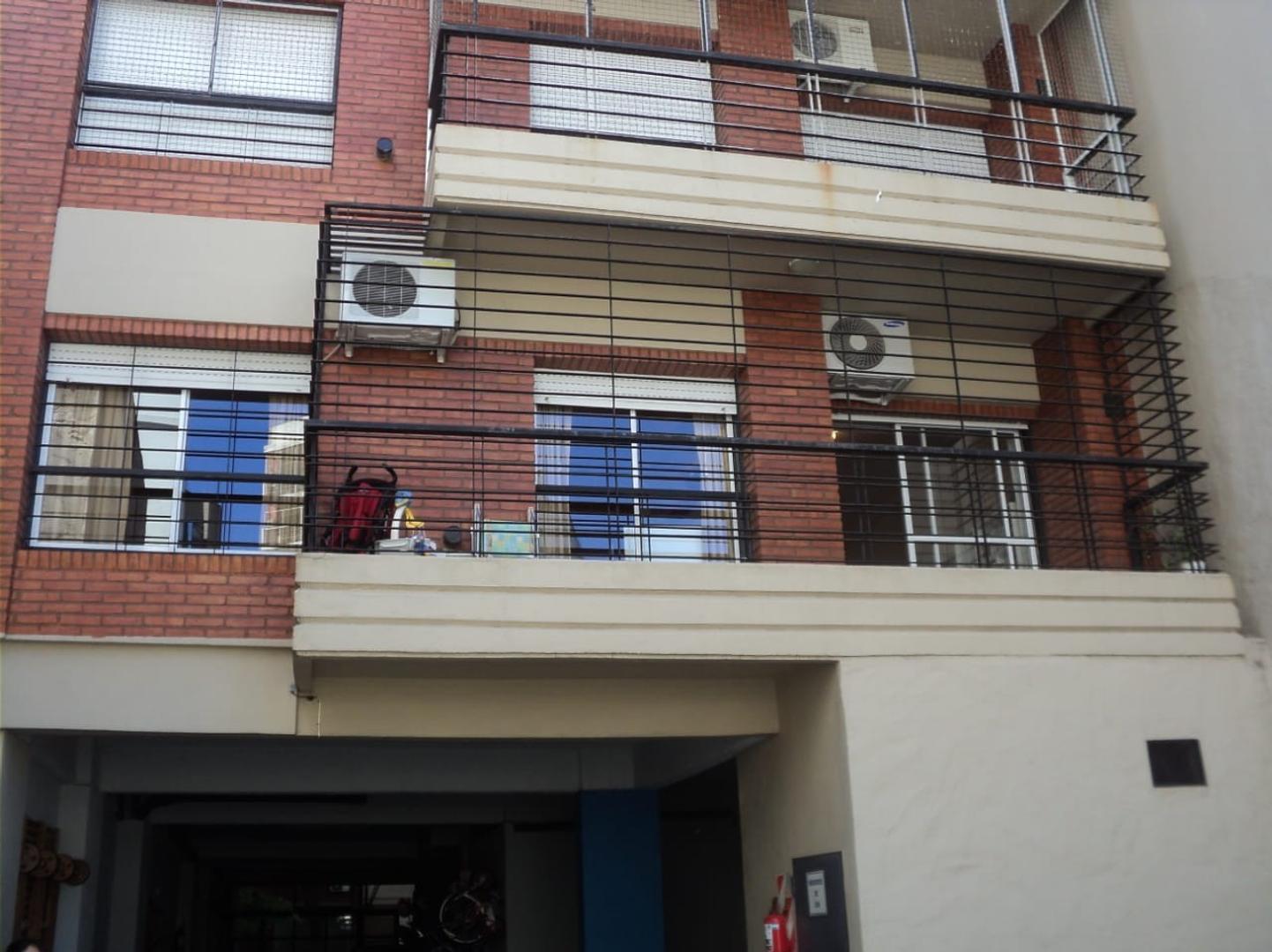 Semipiso de 3 ambientes y cochera en Almagro - zona Parque Centenario - Foto 21