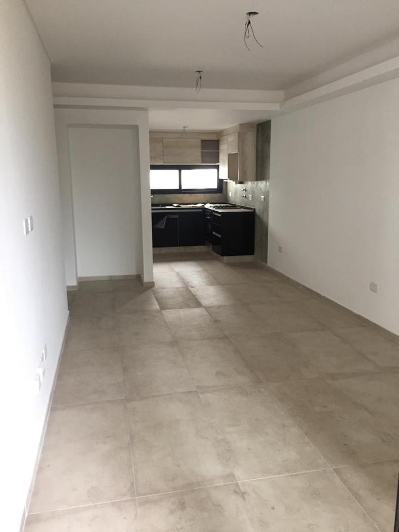 Departamento en Venta de 83,0 m2