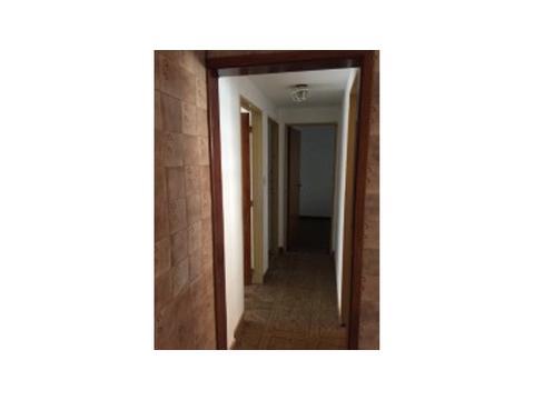 Departamento 3 ambientes amplio en San Martin, dueño directo, sin comisiones