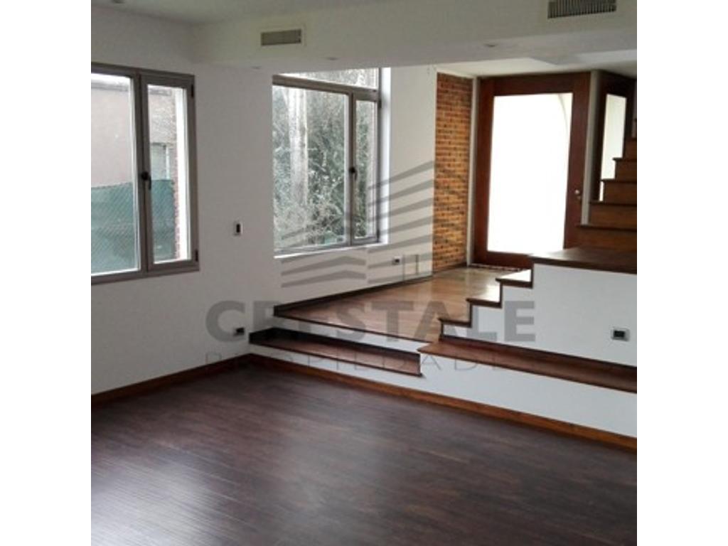 San Mario - Funes Hills - Casa 3 dormitorios a la venta