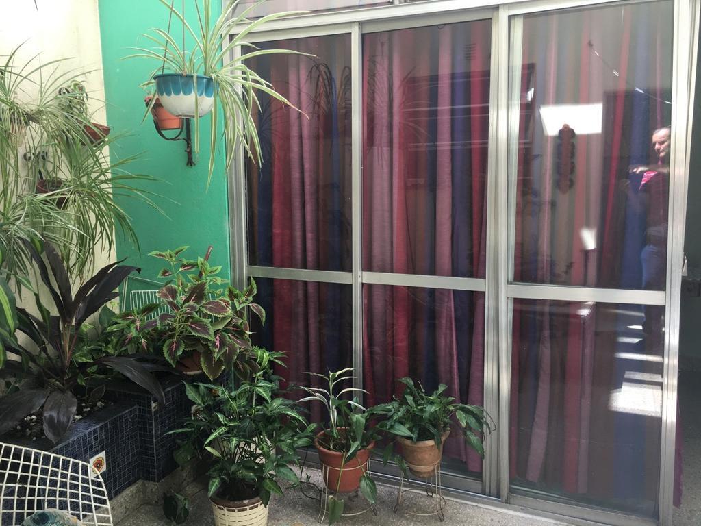 2 ambientes con patio 58 metros totales