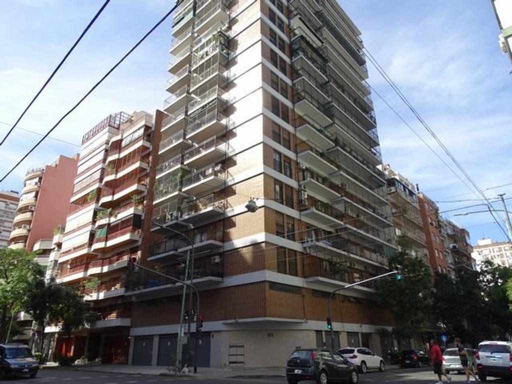 Departamento - Venta - Argentina, Capital Federal - ROOSEVELT  AL 2800