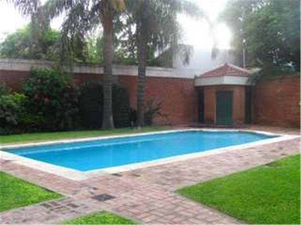 Departamento Semipiso  en Venta ubicado en Villa Devoto, Capital Federal - DEV0185_LP156336_1