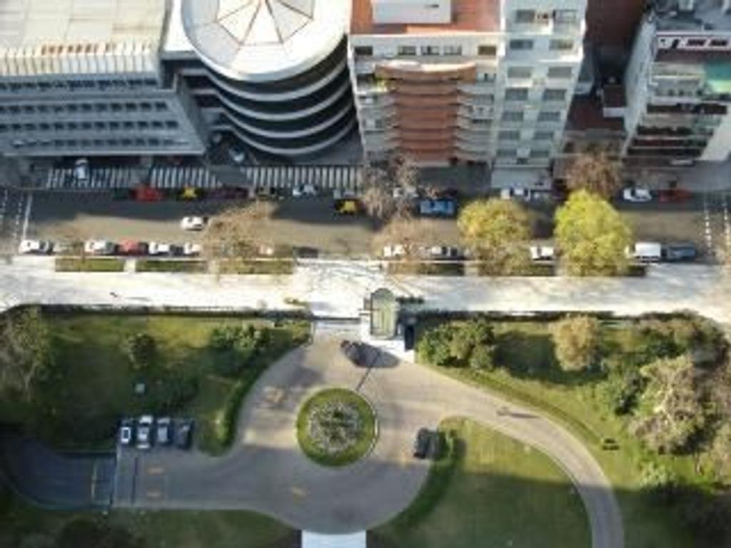 Departamento en Venta de 5 ambientes en Capital Federal, Palermo, Palermo Chico
