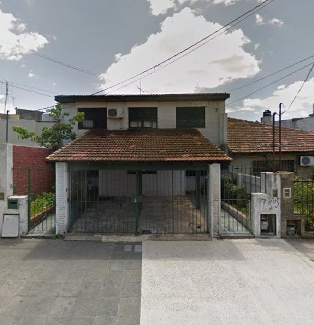 Casa en Venta en Martinez - 4 ambientes