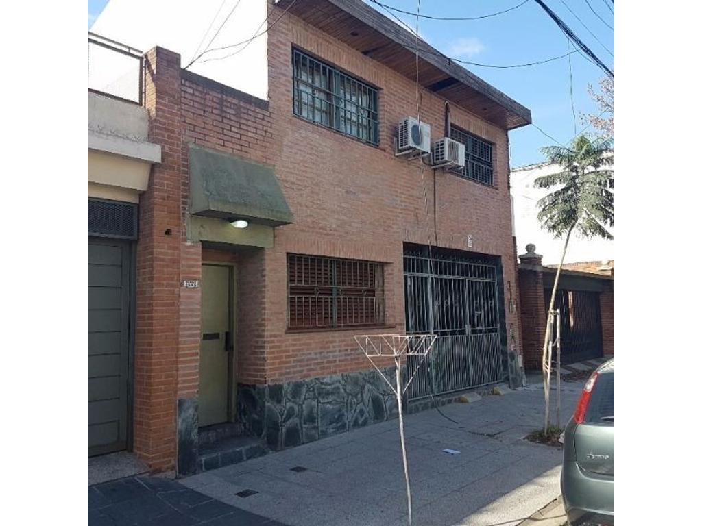 PH 4 ambientes con terraza propia -///// RESERVADO ///Cachimayo al 1400 - Parque Chacabuco
