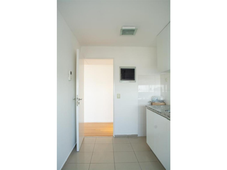 Departamento - 79 m² | 2 dormitorios | 10 años