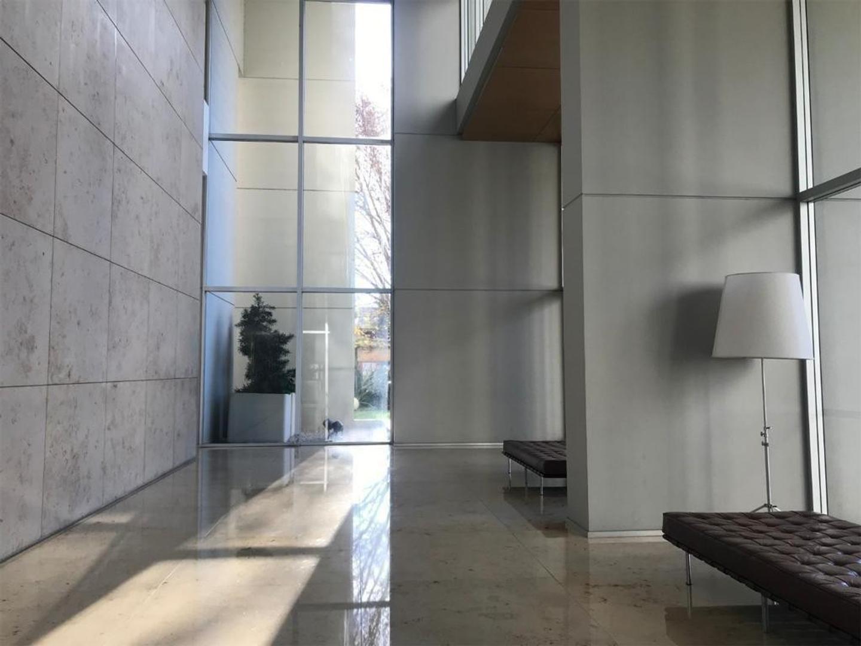 Espectacular 3 amb super luminoso, piso 34 - en Torre Mirabilia - amenities y cohera - Foto 26