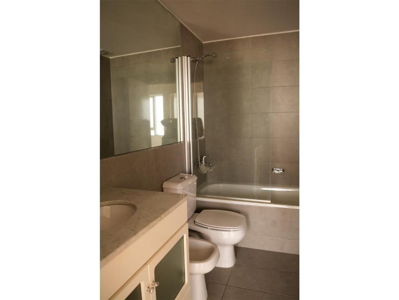 Espectacular 3 amb super luminoso, piso 34 - en Torre Mirabilia - amenities y cohera - Foto 16