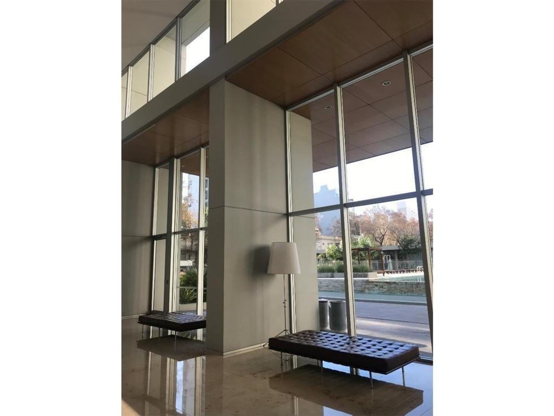 Espectacular 3 amb super luminoso, piso 34 - en Torre Mirabilia - amenities y cohera - Foto 25