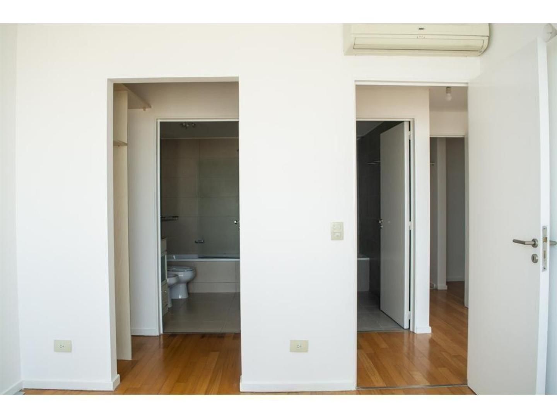 Espectacular 3 amb super luminoso, piso 34 - en Torre Mirabilia - amenities y cohera - Foto 15