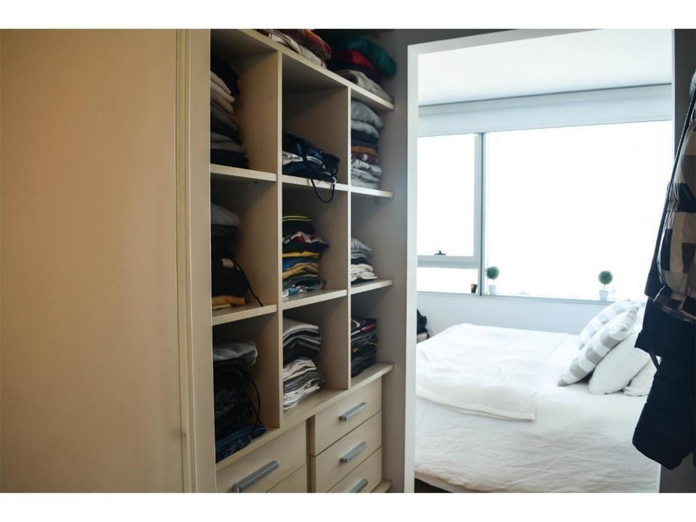 Espectacular 3 amb super luminoso, piso 34 - en Torre Mirabilia - amenities y cohera - Foto 20