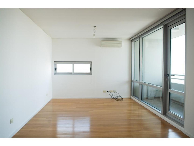 Departamento en Alquiler - 3 ambientes - $ 68.000