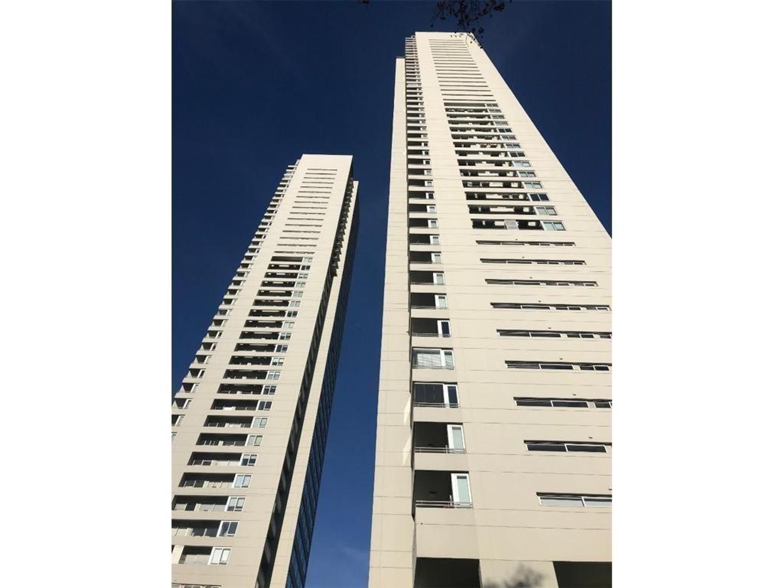 Espectacular 3 amb super luminoso, piso 34 - en Torre Mirabilia - amenities y cohera - Foto 24