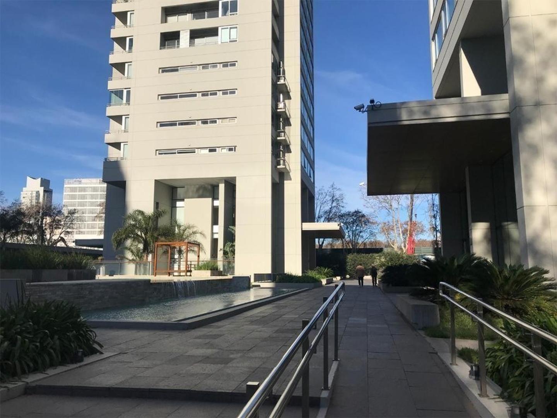 Espectacular 3 amb super luminoso, piso 34 - en Torre Mirabilia - amenities y cohera - Foto 28