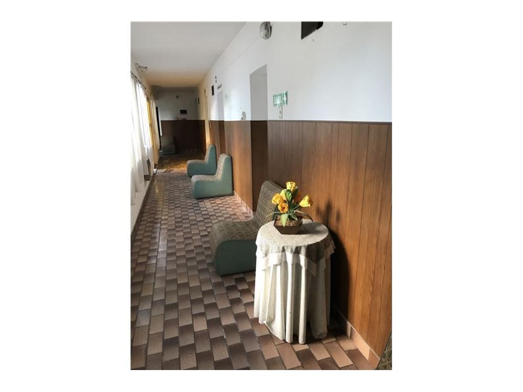Venta hotel excelente ubicaciòn en zona Oeste