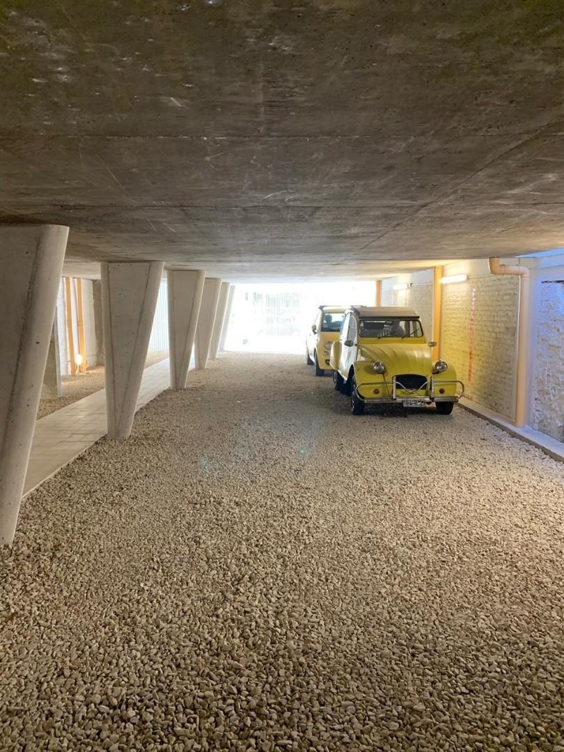 Edificio Commodore a estrenar con cochera- Se destaca por sus espacios verdes - Foto 27