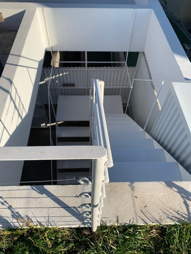 Edificio Commodore a estrenar con cochera- Se destaca por sus espacios verdes - Foto 20